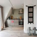 Blick-vom-Essbereich-in-die-Küche