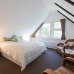 Schlafzimmer-auf-der-Galerie