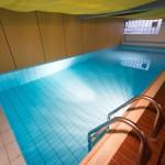 Schwimmbad-im-Keller