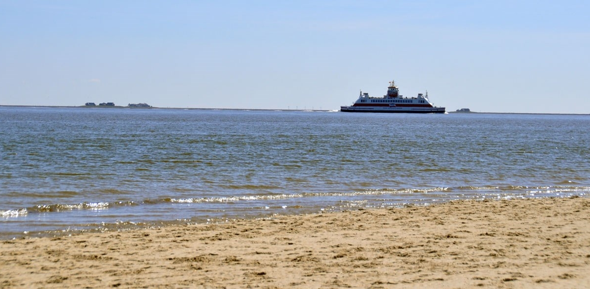 Anfahrt-mit-der-Wyker-Dampfschiff-Reederei