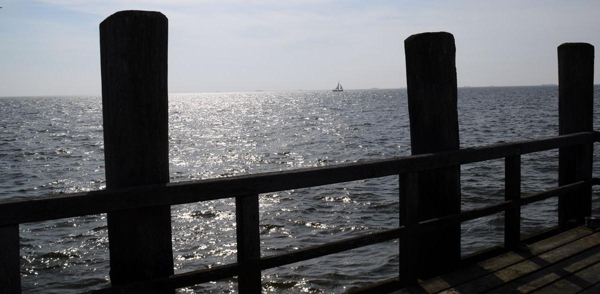 Auch-mit-dem-Segelboot-können-Sie-anreisen