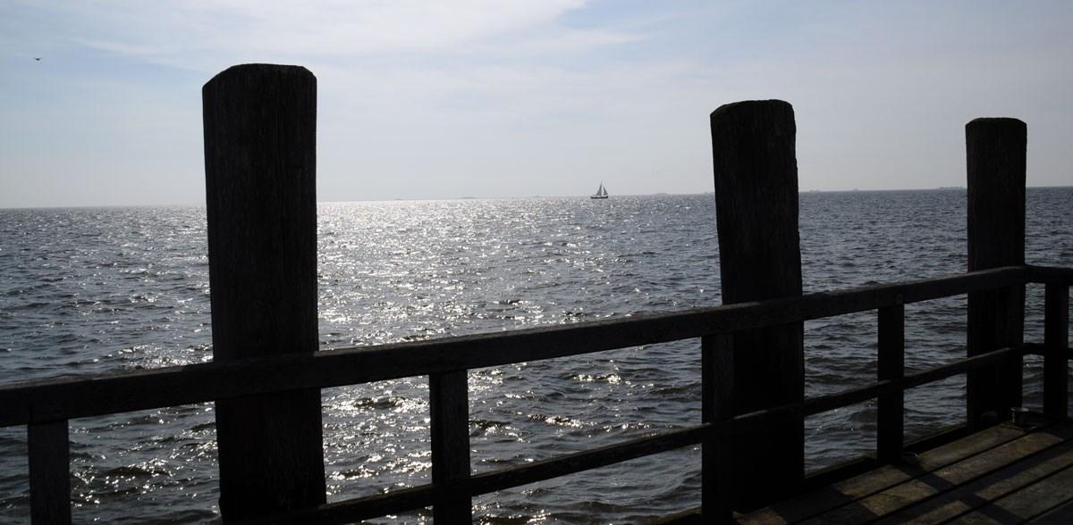 Ein-kurzer-Weg-zur-Nordsee