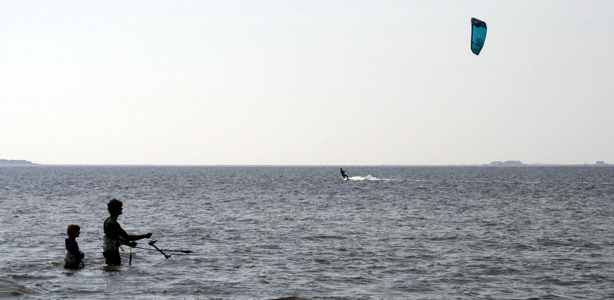 Kite-Surfen-lernen-kann-auf-der-Insel-Jeder