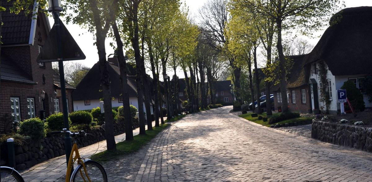 Nieblum—das-schönste-Dorf-auf-der-Insel-Foehr