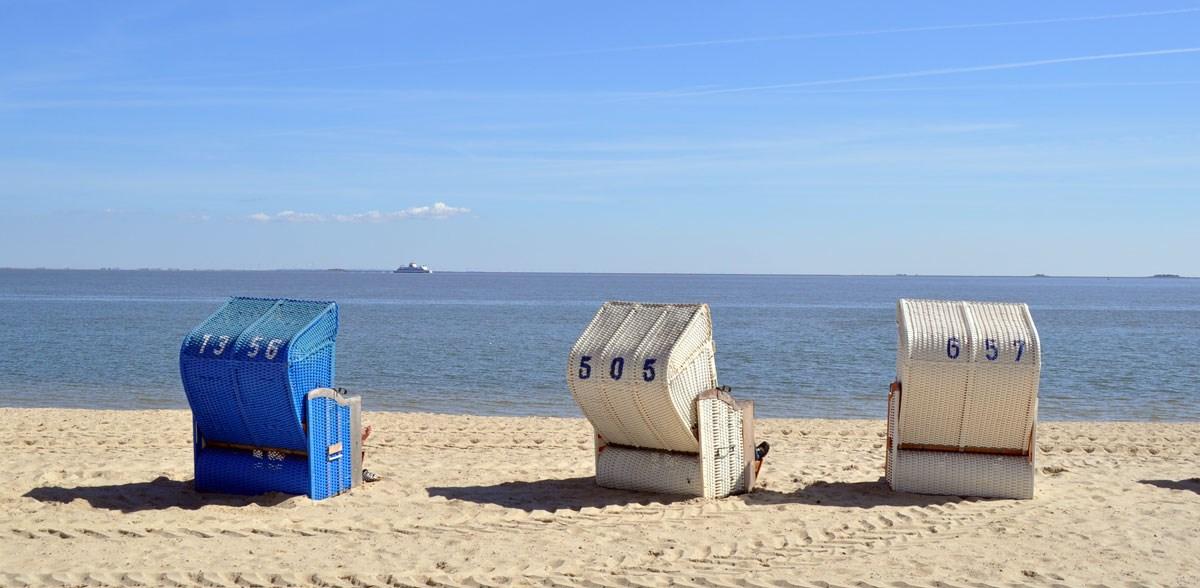 Nordsee-vom-Feinsten