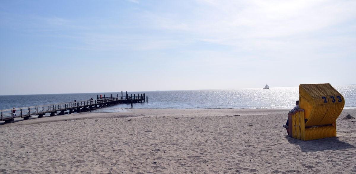 Trauminsel-Foehr—Traum-an-der-Nordsee