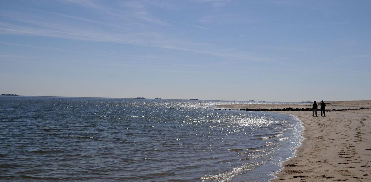 ein-Nachmittag-an-der-Nordsee
