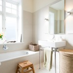 Badezimmer-mit-Badewanne