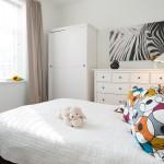 Zweites-Schlaf--und-Kinderzimmer