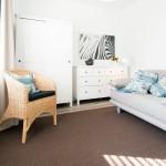 Zweites-Schlafzimmer-mit-Sofa